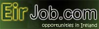 EirJob.com - Job opportunities in Ireland